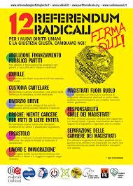 referendum-12 radicali-locandina