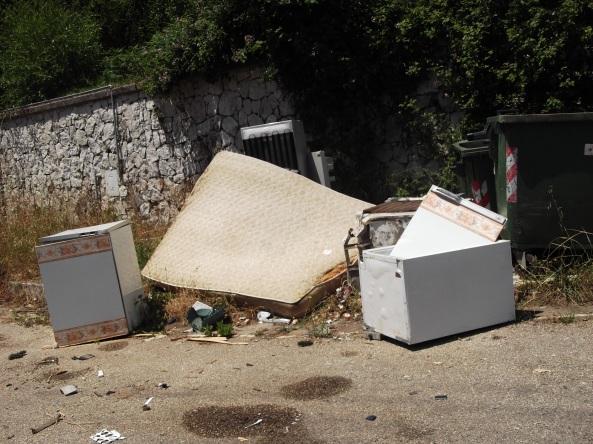 Roccamonfina-parco-rifiuti-speciali