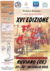 Ruviano-Festa-Cultura-Contadina-Locandina-2013