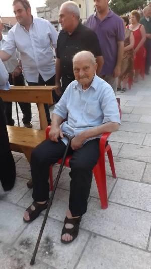rviscanina-anziani