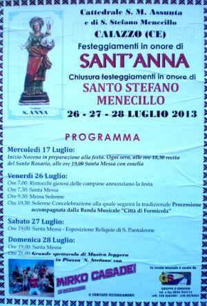 S-Anna-10x15-Programma-136