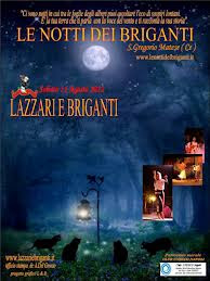 S-Gregorio-Lazzari+Briganti