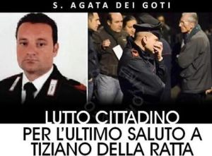 Saticula-lutto-15x11-della-ratta