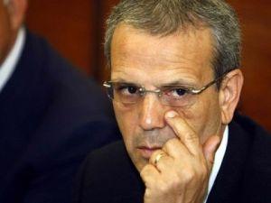 Sodano-Tommaso-Napoli-vice+sindaco
