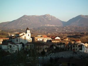 Squille-Panorama-Alto