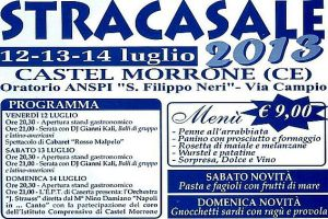 Stra-15x10-Casale-locandina