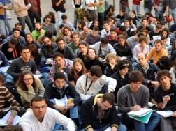 studenti-esami