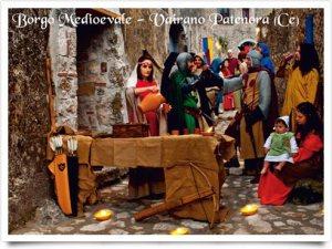 Vairano-P-Festa-Medioevale-old-3