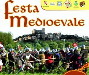 Vairano+P+Festa-15x12-Medioevale+old+1