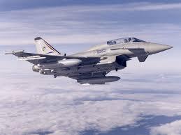 aereo-guerra-2