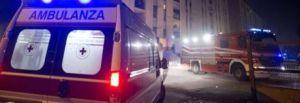 ambulanza-sera-roma