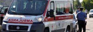 ambulanza+carabinieri-est