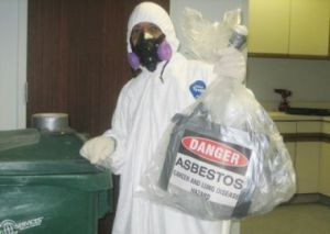 amianto-pericolo