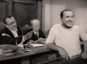 berlusconi-tribunale-carucatura