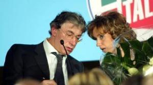 bossi-Umberto-Guerra-Alessandra