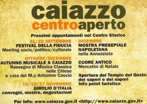 Caiazzo-15x10-Aperto-locandina-2.jpg