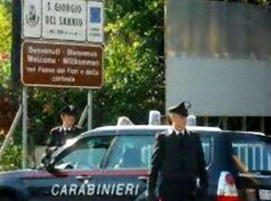 Carabinieri-15x11-San+Giorgio+Sannio1