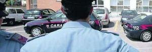 carabinieri-città1