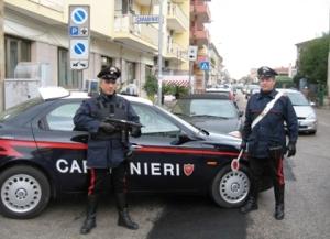 carabinieri-maddaloni1