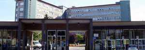 cremona-ospedale