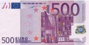 euro+500