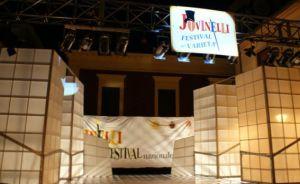 festival-15x9--Iovinelli-2010-2