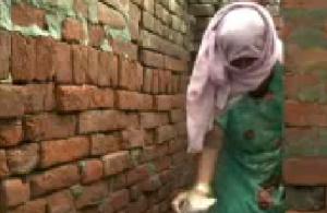 india-pulisce-wc