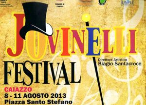 Jovinelli-15x10-locandina-2013-1