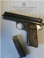 pistola-cartucce2