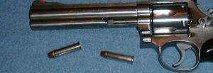 pistola-proiettili