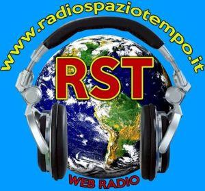 Radio+Spazio-15x14-Tempo
