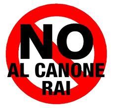 rai-no-canone