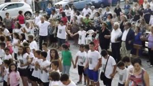 Raviscanina-estate-ragazzi-2013-3jpg