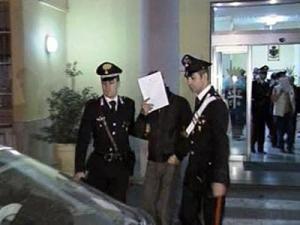 sessa-aurunca-carabinieri-arresto