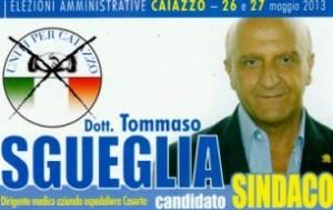 sgueglia-380x240-tommaso+promo