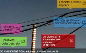 Spezia-15x9-centrale+enel+2