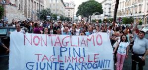 Spezia-Fiaccolata-Piazza-Verdi5- jpg
