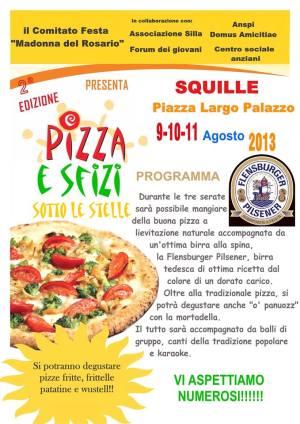 Squille-Pizza+Sfizi