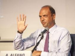 Alfano-esulta1