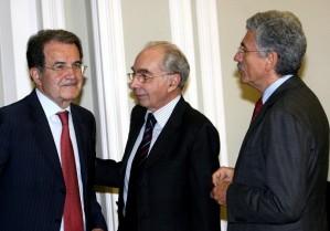 amato-governo-premier-6