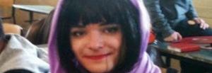 andrea-studente-14enne-suicida