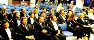 avvocati-sciopero