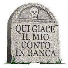 banca-lapide-epitaffio1
