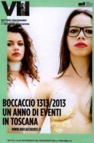 boccaccio-10x15-centenario+murali+hot2
