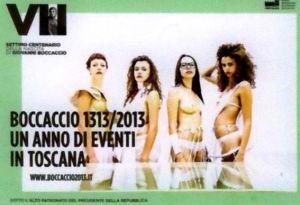 boccaccio-15x10-centenario+murali+hot3