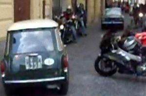caiazzo-15x10-auto+epoca+sfilata1