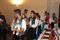caiazzo folk