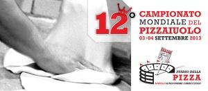 campionato-pizzaiuoli--napoli