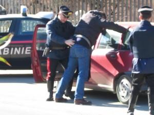 carabinieri-arresto6