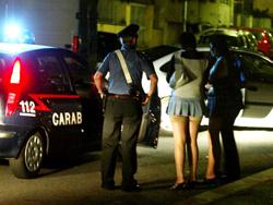 carrabinieri-prostitute-2